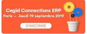 Cegid Connections ERP