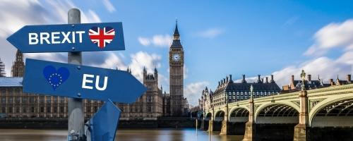 Les impacts du Brexit sur votre comptabilité